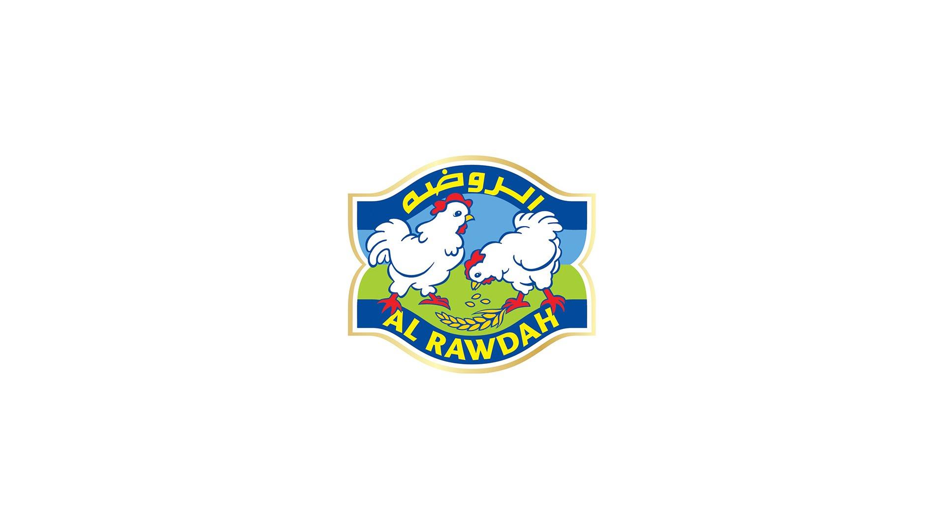 Al rawadah