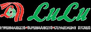 LuLu_stores_logo