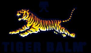Tiger_Balm_logo
