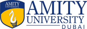 amity-university-dubai